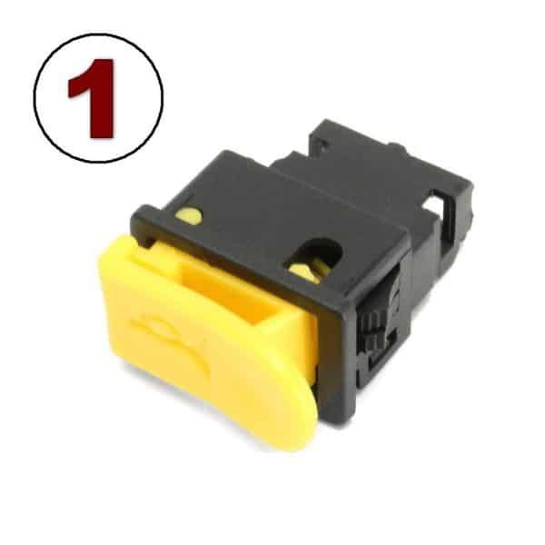 piece-interrupteur-5-klaxon-jaune-bouton-chiffre-v2