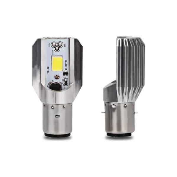 Ampoule LED / DEL pour phare avant 12V à 80V