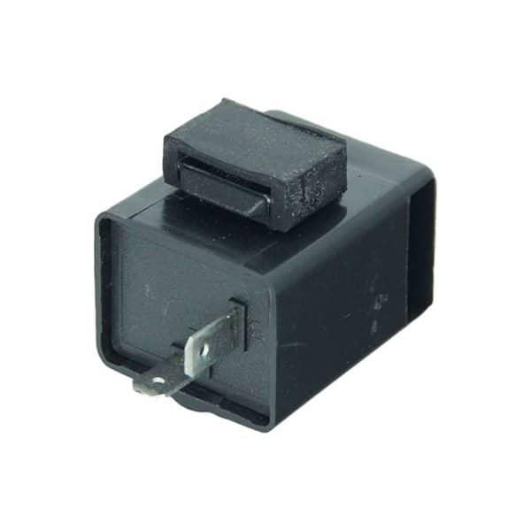 Relais pour clignotants 36V, 48V et 60V pour lumière halogène