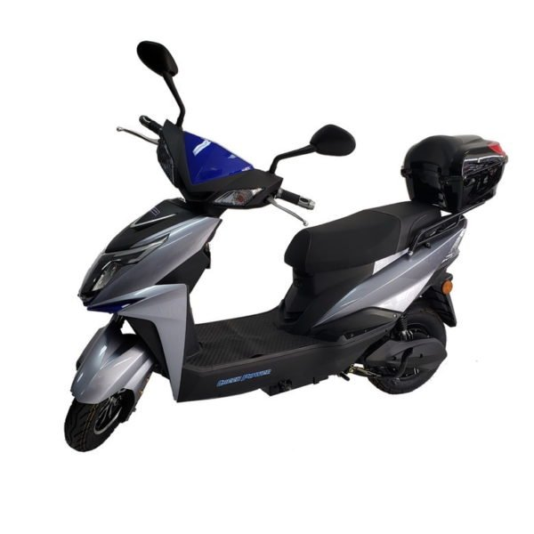 E-Scooter Mirage (72 Volts)