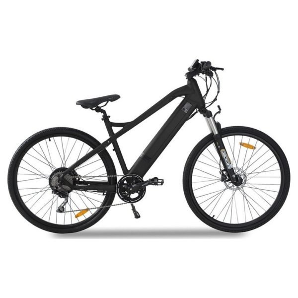 Vélo de montagne à assistance électrique Calgary