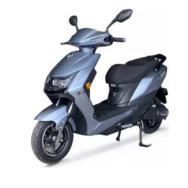 Vélo-Scooters électriques à vendre