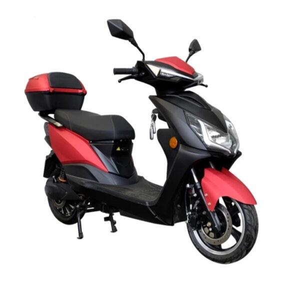 Velo scooter électrique Flash